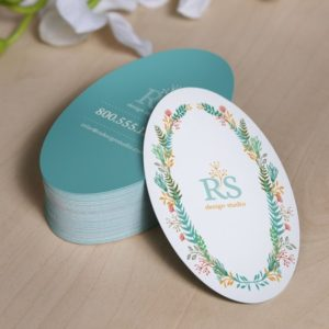 Oval_Business_Cards_450x450
