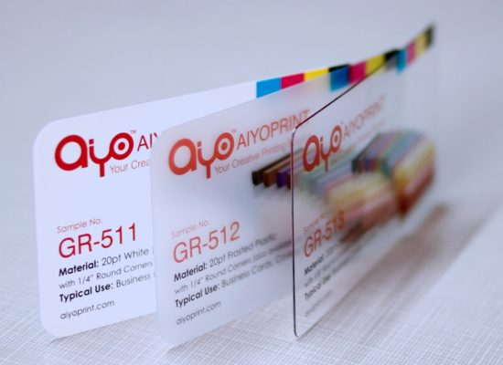 20pt-Plastic-Business-Cards