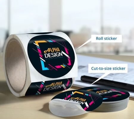 Custom_Stickers_Printing_Services