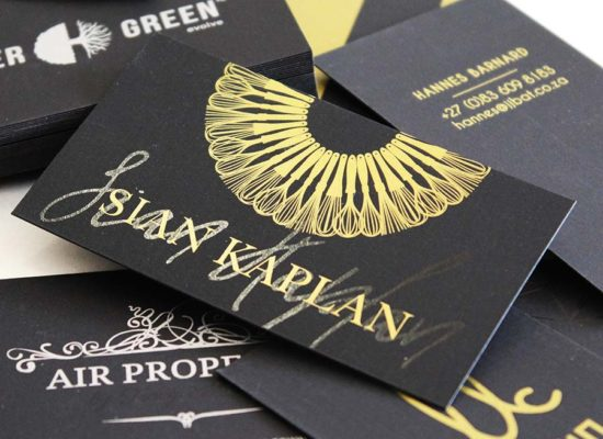 metallic-gold-silver-business-cards2