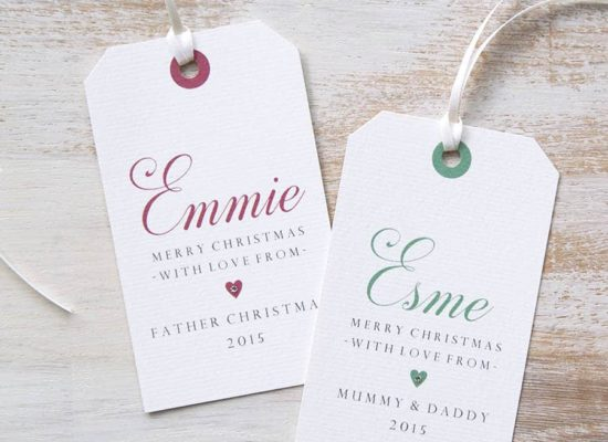 original_personalised-wooden-christmas-gift-tags